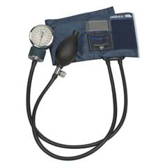 MON13312500 - Briggs HealthcareAneroid Sphygmomanometer Precision® Child