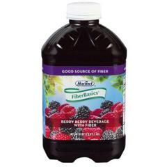 MON13332600 - Hormel LabsFiberBasics® Berry 48 oz., 6EA/CS