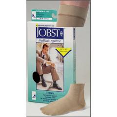 MON13360200 - JobstFor Men Knee-High Compression Socks