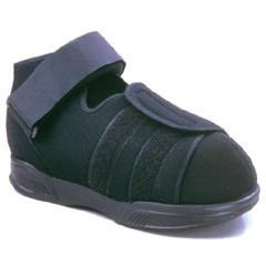 MON358398EA - Ossur - Pressure Relief Shoe (10342)
