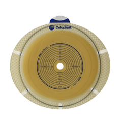MON13814900 - ColoplastSenSura® Flex Ostomy Barrier