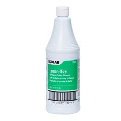 MON13944100 - EcolabLemon-Eze® Surface Cleaner (6113094), 12/CS