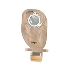 MON13974900 - ColoplastAssura® EasiClose™ Colostomy Pouch