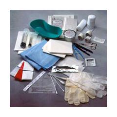 MON14002101 - MedikmarkDebridement Kit