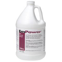 MON373982EA - Metrex Research - Instrument Dual Enzymatic Detergent EmPower® Liquid 1 Gallon