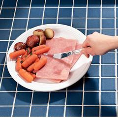 MON14054000 - Patterson Medical - Rocker Knife (1405)