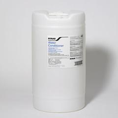MON14104100 - Ecolab - Eco-Star™ Water Conditioner,