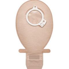 MON14114900 - Coloplast - SenSura® Click Drainable Pouch