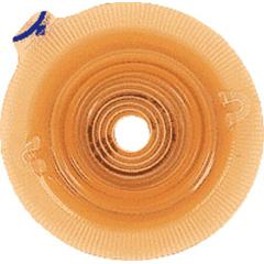 MON14164900 - ColoplastAssura® Pectin Based Colostomy Barrier