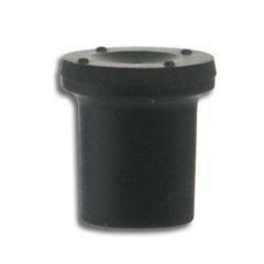 MON14382801 - BDLuer Tip Cap