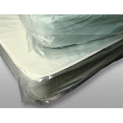 MON14410900 - Elkay PlasticsBlue-Tint Cover (BOR481441B)