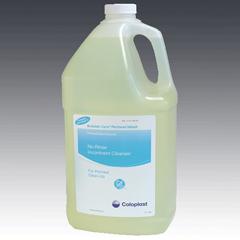 MON14551800-CS - ColoplastPeri Wash II Sween Medicated Antiseptic Incontinent Cleanser Deodorizer