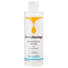 MON14801500 - DermaRiteSkin Lotion DermaVantage® 7.5 oz.