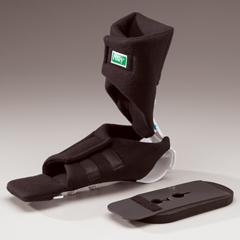 MON14813000 - PoseyDeluxe Podus Boot