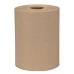 MON14814100 - Saalfeld RedistributionPaper Towel Spring Grove® Hardwound Roll 7.875 Inch X 800 Foot, 6RL/CS