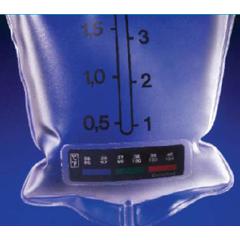 MON15024900 - ColoplastAssura® Irrigation Set