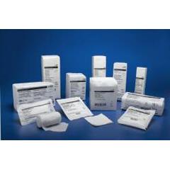 MON951142BG - Cardinal Health - Dermacea™ Stretch Bandage 6 X 4 Yard Roll, 6EA/PK
