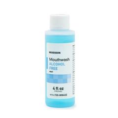MON15041701 - McKessonMouthwash