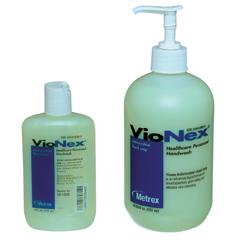 MON15041800 - Metrex ResearchAntimicrobial Soap VioNex® Liquid 4 oz.