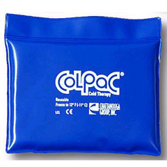 MON15043600 - Chattanooga TherapyColPaC® Reusable Ice Pack