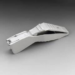 MON15052504 - 3MPrecise™ Multi-Shot Wound Stapler (DS-15)