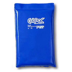 MON15063600 - Chattanooga TherapyColPaC® Reusable Ice Pack
