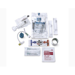 MON15152850 - Medical Action IndustriesIV Start Kit, 50/CS