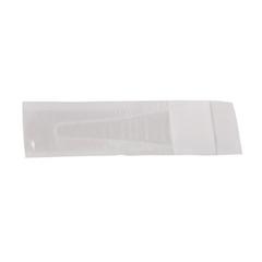 MON15162500 - Mabis HealthcareThermometer Probe Cover Mabis For Digital Thermometers 100 Disposable Covers per Box