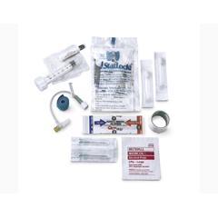 MON15162800 - Medical Action IndustriesIV Start Kit