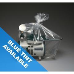 MON15183200 - Elkay PlasticsBlue-Tint Cover (BOR15F-1824B)