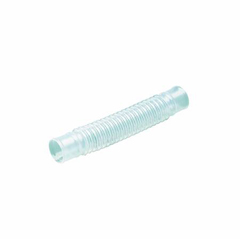 MON15183950 - Teleflex MedicalAerosol Tubing Corr-A-Flex 6 Foot Corrugated