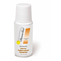 MON15211700 - Donovan Industries - Deodorant DavonMist® Roll-On 1.5 oz. Fresh