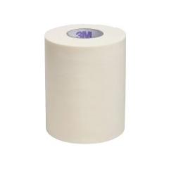 MON15232201 - 3MMicrofoam™ Surgical Tape