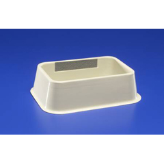 MON15232805 - MedtronicSharpSafety™ Table Top Holder, For Phlebotomy Container, 2.2 Quart