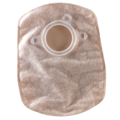 MON15294900 - Convatec - Colostomy Pouch Sur-Fit Natura®, #401529,20EA/BX