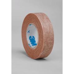 MON15302200 - 3MMicropore™ Surgical Tape