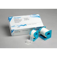 MON15322201 - 3MMicropore™ Paper Medical Tape (1535-0)