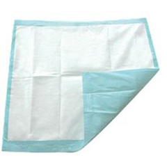MON15413110 - Secure Personal Care ProductsTotalDry® Underpads (SP115410), 30x36, 100/CS