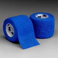 MON15442008 - 3MCoban™ Self-Adherent Wrap
