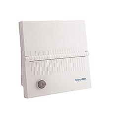 MON15474000 - DeVilbissCompressor with Nebulizer Pulmo-Aide