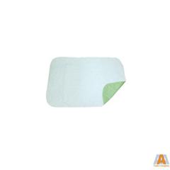 MON1044581DZ - Lew Jan Textile - Durablend® Reusable Underpads (M15-3535Q-1G), 34x36, 12 EA/DZ