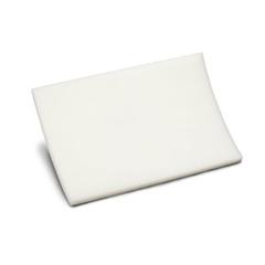 MON15602000 - 3M - Self-Adhering Foam Reston® 7 7/8 X 11 3/4 Inch Foam, 10EA/PK