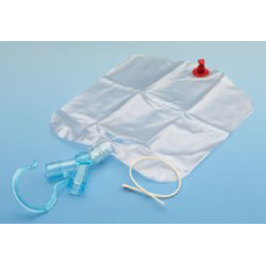 MON15613900 - CarefusionAerosol Drainage Bag AirLife