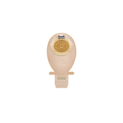 MON15694900 - ColoplastSenSura® Drainable Ostomy Pouch