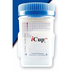 MON15702400 - AlereiCup® Sample Cups