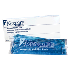 MON15703600 - 3M - Nexcare® Reusable Hot/Cold Pack