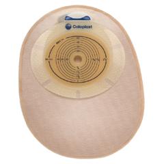 MON15804900 - ColoplastSenSura® Closed Ostomy Pouch