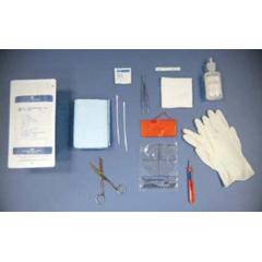 MON15834030 - DeRoyalDressing Kit