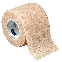 MON15842000 - 3MCoban™ Self-Adherent Wrap