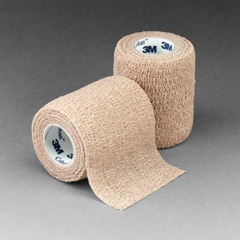 MON15842018 - 3M - Coban™ Self-Adherent Wrap